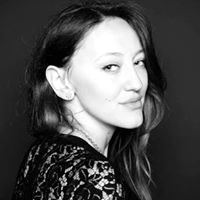 Karina Gutman