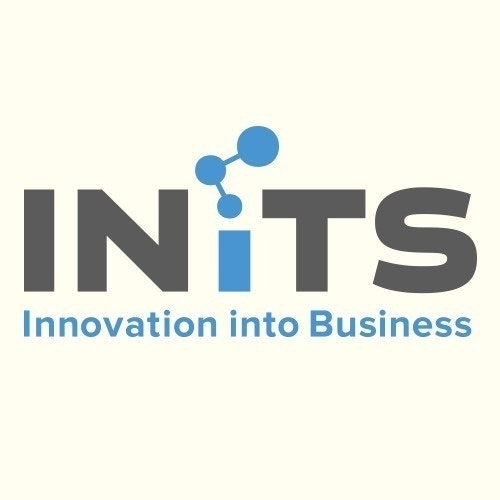 INiTS
