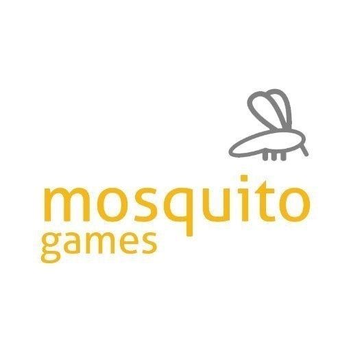 Mosquito Games