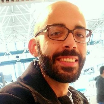 Mauro Ronci