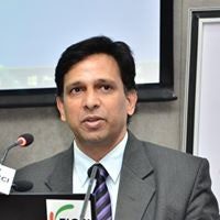 Sujit Panigrahi