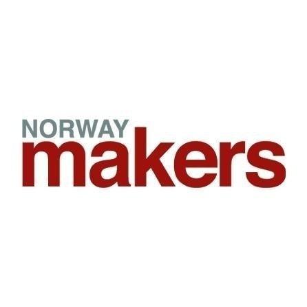 Norway Makers