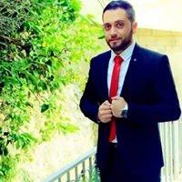 Adel Jodalah