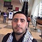 Rasheed Abu-Eideh