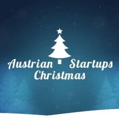 AT Startup Santa