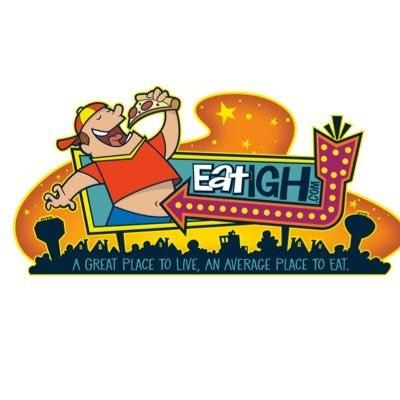 EatIGH.com