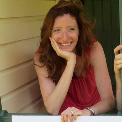 Sarah W.Breitenother