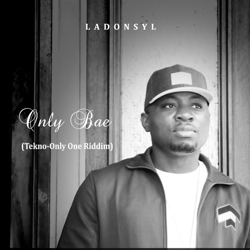 Ladonsyl