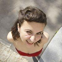 Maria Belkina