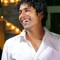 Ashok Venugopal