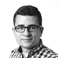 Tomasz Jaśkiewicz