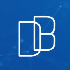The Daily Bit - Crypto Newsletter
