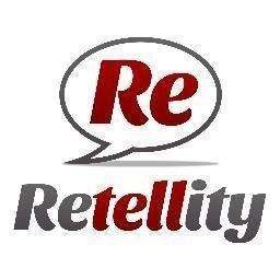 Retellity