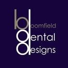 Bloomfield Dental Designs
