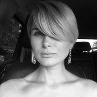 Екатерина Кабанчук
