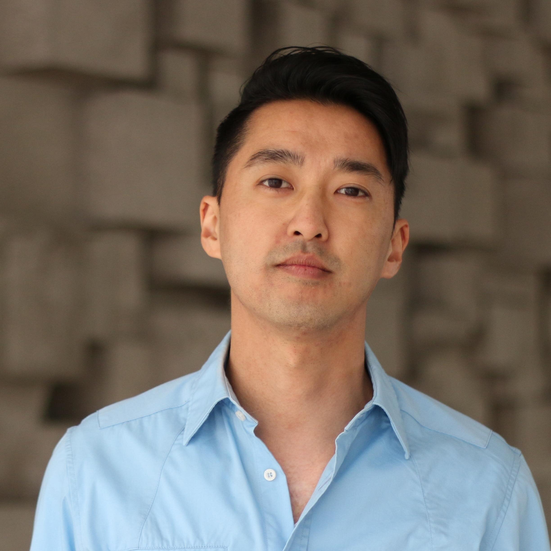 Ray Kwa