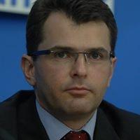 Андрей Семидидько
