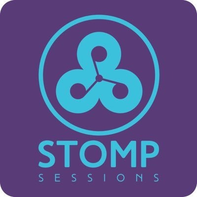 StompSessions