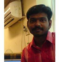 Manick Raj