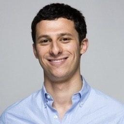 Zack Shapiro