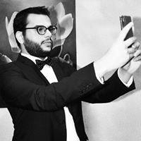 Wael Aouididi