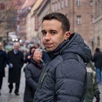 Bogdan Spiridonică