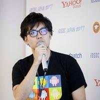 Ken Jumbo Haneda