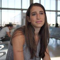 Lauren Minches