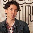 Kento  Hanada