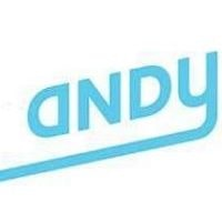 Andy Grin