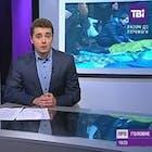 Andriy Zasadnjuk
