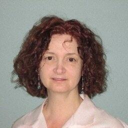 Lisa Figlioli