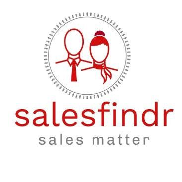 salesfindr