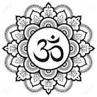 Prantik Das