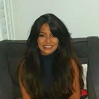 Ashani Desilva