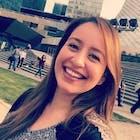 Iliana Ortega*