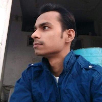 Chhotu Kumhar