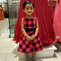 Sree Raj