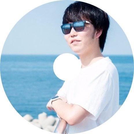 Ryo Usami