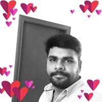 Gurram Ravichandra