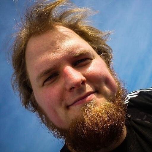 Mikael H. Møller