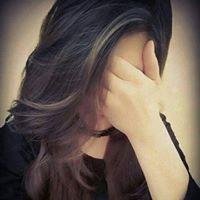 Aneesa Raza