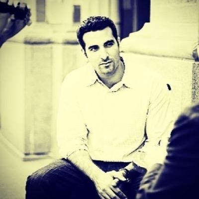 Ghassan Halazon
