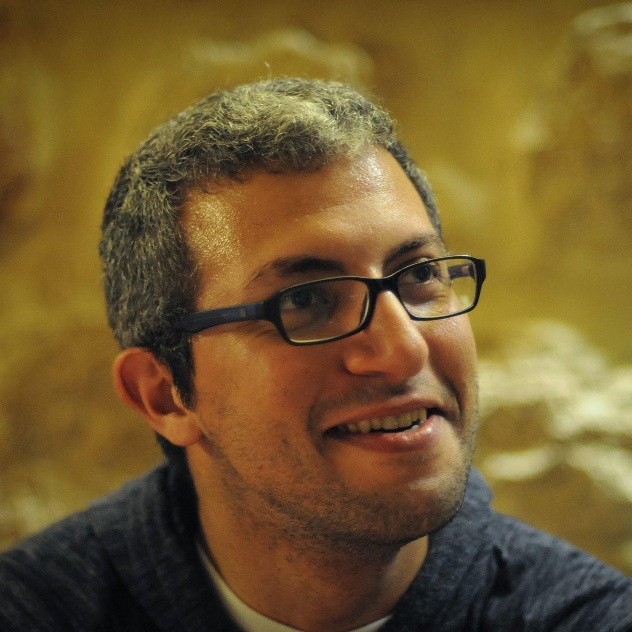 Raghd Hamzeh