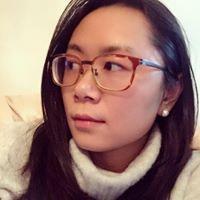 Lexie Chuchu Zhan