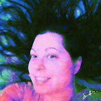 Sunshine Jacobson