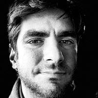Joel Bondorowsky