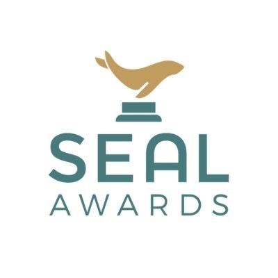 SEAL Awards