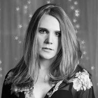 Michelle Gajkowski