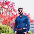 Krishnan Kalyanasundar